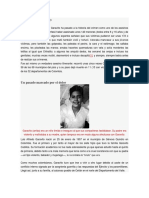 LUIS ALFREDO GARAVITO.docx