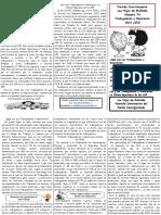 Triptico N° 74 TRABAJADORES A HONORARIOS.pdf