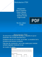 1modulacinpsk-110329220455-phpapp02