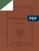 NG 1893 01 Alaskan Boundary Survey.pdf