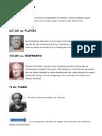 crista tarea n1 historia de la cristalografia.docx
