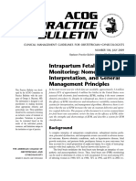 002 Intrapartum Fetal Heart Rate Monitoring  3a_ACOG Bulletin 106.pdf