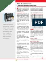 38_34 Relés de sobrecargas. Control de su funcionamiento..pdf