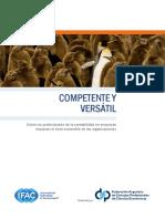COMPETENTE-Y-VERSATIL_0.pdf