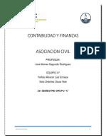 Asociacion Civil