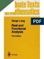 serge lang - real-and-functional-analysis.pdf