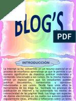 BLOGS (1)