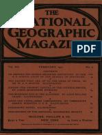 NG 1901-02 Siege of Pekin-Singan-Klondike