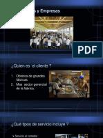 segunda parte -importancia de servicios-.pptx