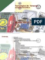 92600943-norma-ISA-S5-1.pdf