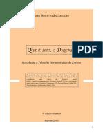 ea000736.pdf