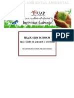 Adicion - Quimica Organica.docx