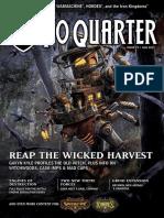 No_Quarter_73.pdf