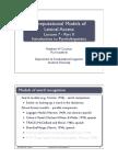 Computational Model.pdf