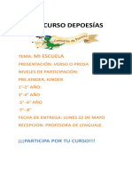 CONCURSO DE POESIA.docx