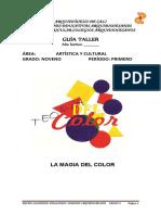 artística rosas.pdf