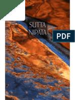 SuttaNipata160803.pdf
