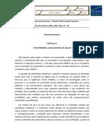 2chis_cm_20.pdf