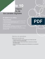 9786073227476_M10_CHAFFEY(1).pdf