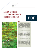 ARANAS.pdf
