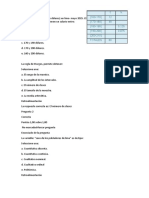 Telesup-_estadistica_descriptiva.docx