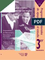 ad_apren.pdf