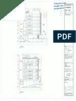 PW345Color00141.pdf