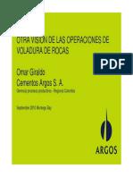 Gerencia de Voladura.pdf