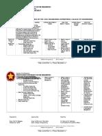ACADEMIC PROGRAMS Revised.docx