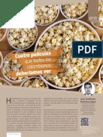 ArticuloCineyViolencia-RutaMaestra