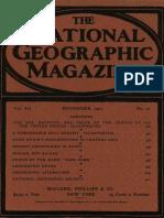 NG 1901-11 U.S. People-Salt Deposit-Kodiak