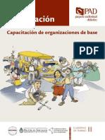 padmanualplanif_capacitaciones.pdf