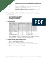 Caso 1 Formulacion de Proyectos.pdf