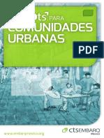Guía-DOTS-Comunidades-Urbanas_EMBARQ.pdf