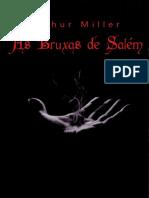 As Bruxas de Salem - Arthur Miller.pdf