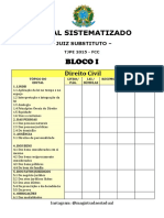 EDITAL SISTEMATIZADO 2 (1).pdf
