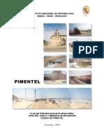 PDU Pimentel