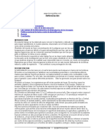 deforestacion.doc
