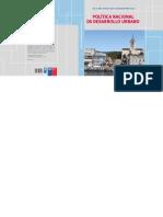 L4-Politica-Nacional-Urbana.pdf