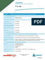 4029-Senatel Pulsar_Portugal_(1.1D)_(03.0)_2016-12-28_sp_Espana