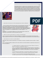 La Otra Mujer.pdf