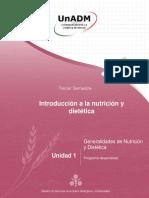 NUTRICION 1 LEER.pdf