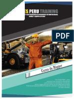 CURSO DE RIGGER_izajes.pdf