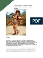 BREVE_HISTORIA_Y_SIGNIFICADO_DE_LA_DANZA.docx