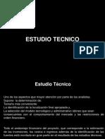 Estudio técnico (1).ppsx