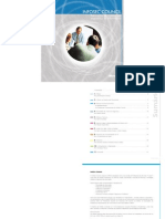 200608 Whitepaper Formacao