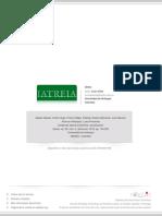 ELA actualizacion.pdf