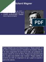 Ncionalismo XIX Ópera_p41-66