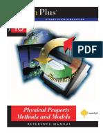 ManualAspen.pdf