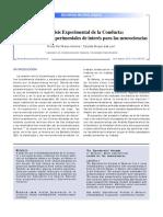 AEC modelos experimentales.pdf